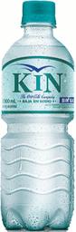 Agua Kin