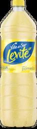 Levite Pomelo