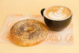 Bagel & Café