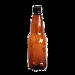 Agua Fresca de Jamaica 250 ml