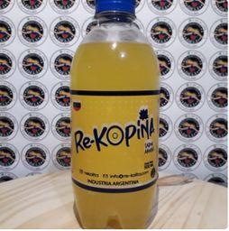 Reko-piña 500 Ml.