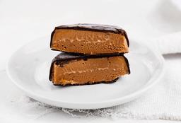 Cioccolatini DDL