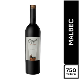 Cafayate Malbec 750 ml