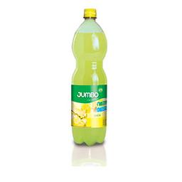 Agua Jumbo Saborizada Limón 1,5 mL
