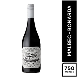 Santa Julia Tintillo 750 ml