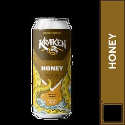 Kraken Honey 473 ml