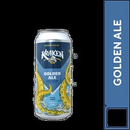 Kraken Golden Ale 473 ml