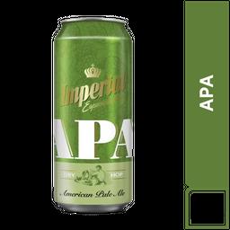 Imperial APA 473 ml