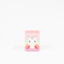 Todomoda Perfume Infantil - You Are Made of Magic
