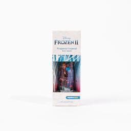 Todomoda Body Splash Frozen