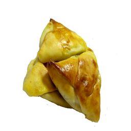 Aboulafia Lajmashyn Empanadas