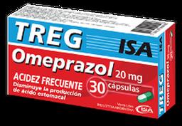 Treg Omeprazol 20 Mg