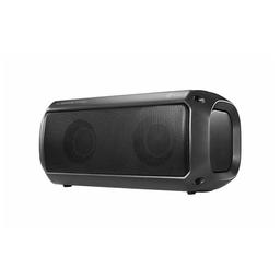 LG Parlante Bluetooth PK3