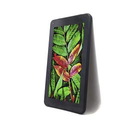 LG Tablet Smart 7 Pulgadas Kaseel (SK3401)