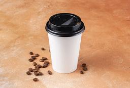 Café con Leche 236 ml