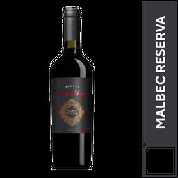 Piedra Negra Malbec 750 ml