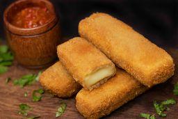 Muzza Sticks