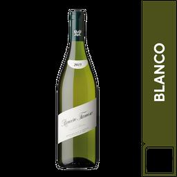 Rincón Famoso Blanco 750 ml