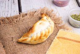 Empanada de Humita