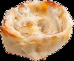 Canastita de Hongos