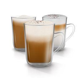 Espresso Machiato 330 ml