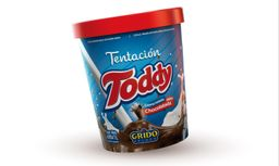 Tentación Toddy Chocolatada 1 l