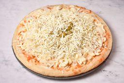Pizza de Roquefort para Hornear