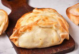 Empanada de Roquefort & Pollo