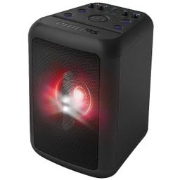 Phillips Parlante Bluetooth Party Speaker Nitro 100 TANX100/77