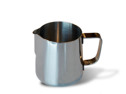 Genérico Jarra Pitcher Jarra Galaxy 12 Oz