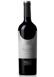 Marcelo Pelleriti Signature Blend Vino Tinto