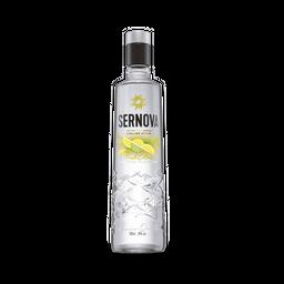 Sernova Vodka Fresh Citrus