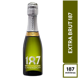Chandon 187 ml