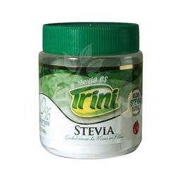 Trini Edulcorante en Polvo de Mesa Stevia