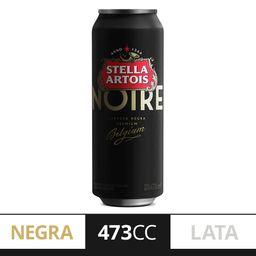 Stella Artois Cerveza Premium