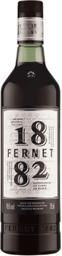 Fernet 1882 750Cc