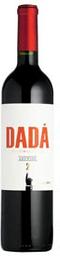 Vino Tinto Dadá Nº2 Mokka 750 Cc