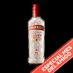 Vodka Smirnoff 700 mL