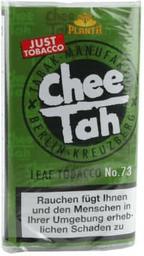 Tabaco Cheetah Verde