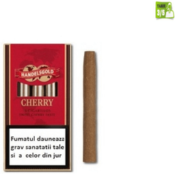 Handelsgold Cherry