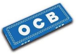 Ocb Azul