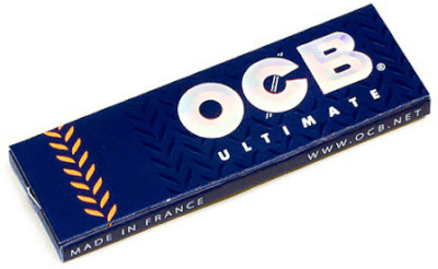 Ocb Ultimate