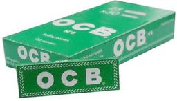 Ocb Verde
