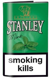 Tabaco Stanley Mint