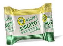 Jorgito Blanco