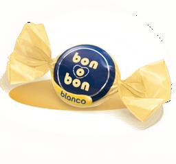 Bon O Bon Blanco