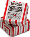 Marroc Felfort