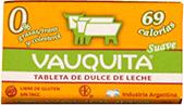Vauquita Light 22G