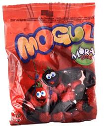 Mogul Moras 150G