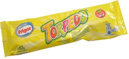 Torpedo Helado Limon